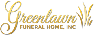 Greenlawn Funeral Home Inc