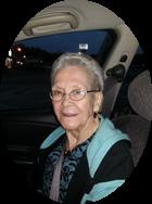 Oma Quinn