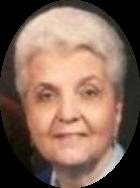 Lela Quinn