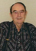 Bob Johnson
