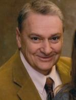 Douglas Rolufs