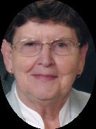 Bonnie Hutchinson