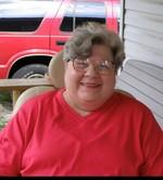 Kathryn Gunnett (Walters)