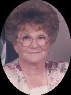 Maxine Marcum