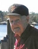 Bertram Farmer