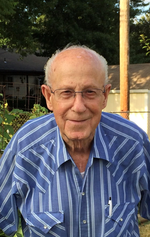 Earl Klingensmith