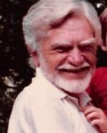 George Carden Jr.