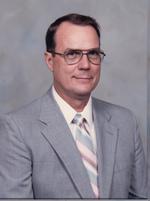 James Wayne  Erwin