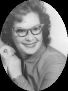 Pauline Letterman