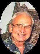 William Tichenor
