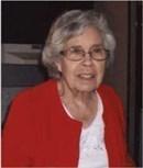 Ida Jackson (Guiltner)