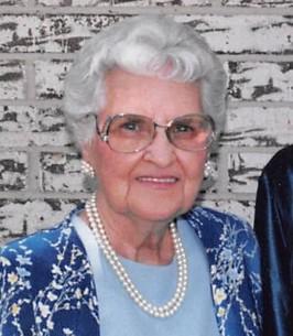 Hallie Sanders