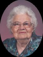 Helen Poore