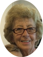 Glenda Green