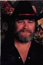 Gary  Stacye