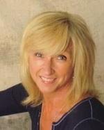 Vicki Barone (Doty)