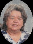 Carol VanZant