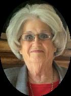 Pauletta McMullin