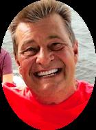 Larry Frye