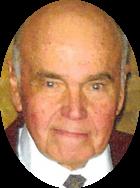 Emmett Klinkerman