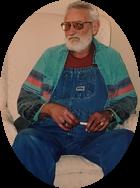Winford Logan