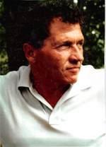 Donald  Thompson