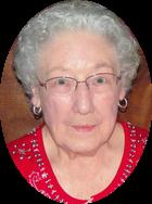 Dorothy Hutchison