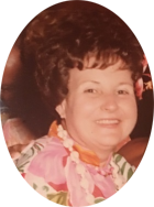 Wilma Raper