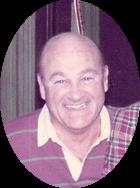 John VanBibber