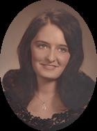 Denita Inmon-Eddington