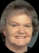 Betty Parris