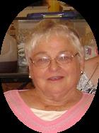 Wanda Donaldson