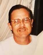 Brad Arbogast