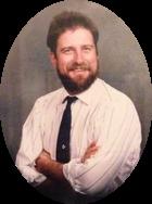 Dale Dorrell