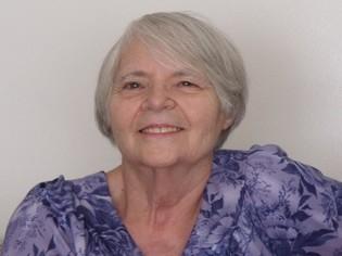 Eileen Hand Obituary - Springfield, Missouri | Greenlawn Funeral