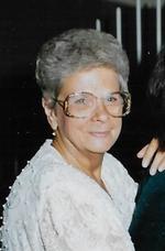 Carol  Gillmore (Sloas)