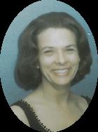 Carol Gillmore