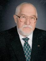 Walter Doyle