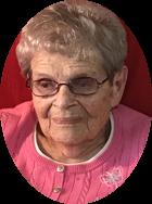 Wilma Garrison