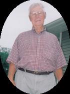 William Hartley