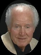 Denzil Cornelison