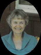 Ila Wheeler