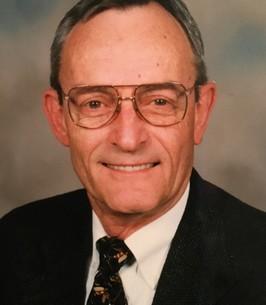 Frank Cummins