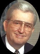 Robert Carmack