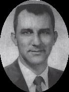 William Culley