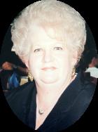 Judith Deatherage