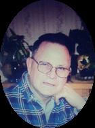 Clifford Bohnstedt
