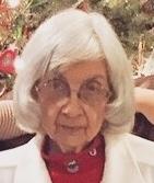 Judith A.  Lindsay