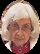 Judith Lindsay