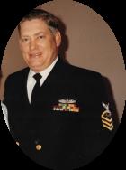 William Lindner